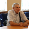 Альбом: Бджолярам Первомайської міської громади надали методичні рекомендації для нарахування субвенції Дотації на бджільництво