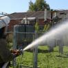 Альбом: «Харківобленерго» нагадує правила поведінки у пожежонебезпечний період