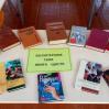 Альбом: Звітвідділу культури і туризму виконавчого комітету
