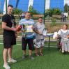 Альбом: В Первомаайському змагались за Кубок пам'яті Світлани Кулакової