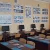 Альбом: Розпочала свою роботу комісія з готовності закладів освіти міста до роботи у 2021/2022 навчальному році