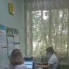 Альбом: Від наших друзів та партнерів GIZ в рамках проєкту «Зміцнення ресурсів для сталого розвитку приймаючих громад на сході України» знову надійшла надзвичайно важлива в період масової вакцинації допомога - обладнання «холодового ланцюга».