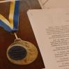 Альбом: Кому цього року може бути присвоєне звання  «Почесний громадянин міста Первомайський»