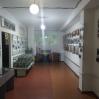 Альбом: Звіт відділу культури і туризму виконавчого комітету Первомайської міської ради