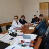 Альбом: Підведено підсумки реалізації проєктів в рамках Бюджету участі 2020-2021 р