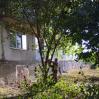 Альбом: Звіт КП «Жилсервіс» про виконану роботу з обслуговування житлового фонду та благоустрою міста за період з 01.10.2021 по 07.10.2021 року.