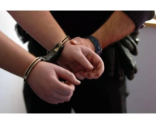 Причини та запобігання злочинів серед неповнолітніх