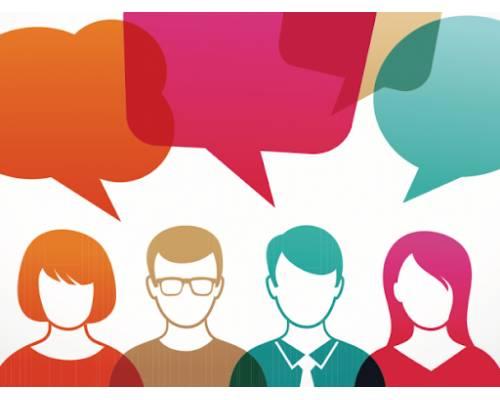 Опитування молоді та роботодавців щодо оцінки навичок ХХІ століття