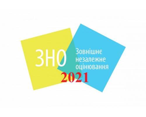 В Україні стартувала реєстрація на основну сесію ЗНО