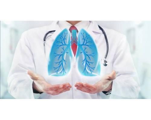 24 березня 2020 року – Всесвітній та всеукраїнський день боротьби із захворюванням на туберкульоз