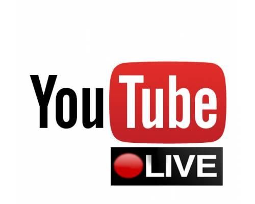 Онлайн трансляції засідання виконавчого комітету!
