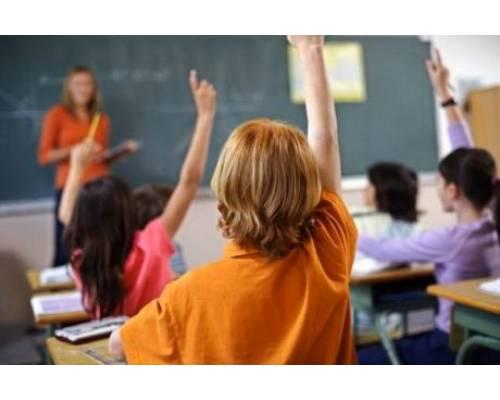 Інформація про стан освіти в Первомайській міській територіальній громаді