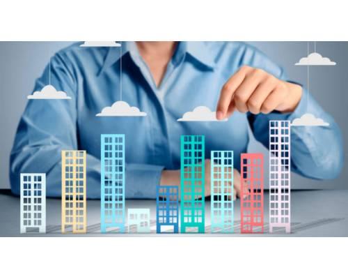 Про можливість дистанційного проходження професійної атестації на відповідність кваліфікаційним вимогам професії «Менеджер (управитель) житлового будинку (групи будинків)»