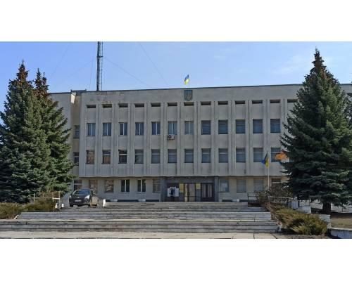 Онлайн трансляції засідань депутатських комісій