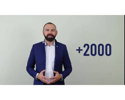 Микола Бакшеєв: Про результати  вакцинації на середину серпня.