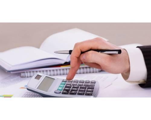 Обгрунтування, щодо необхідності коригування вартості послуги з управління багатоквартирним будинком