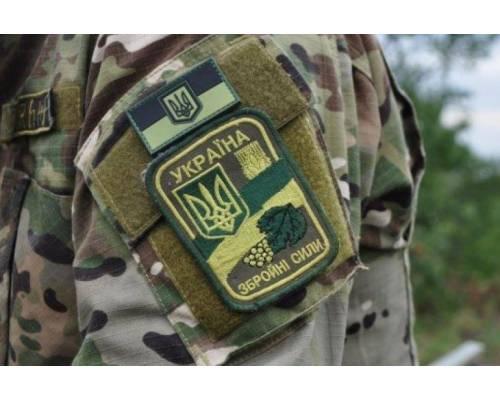 Черговий призов на строкову військову службу перенесено на травень-липень 2020 року