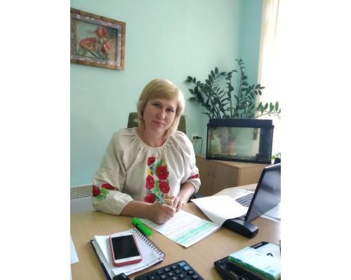 Вишиванка – Вкраїна і доля