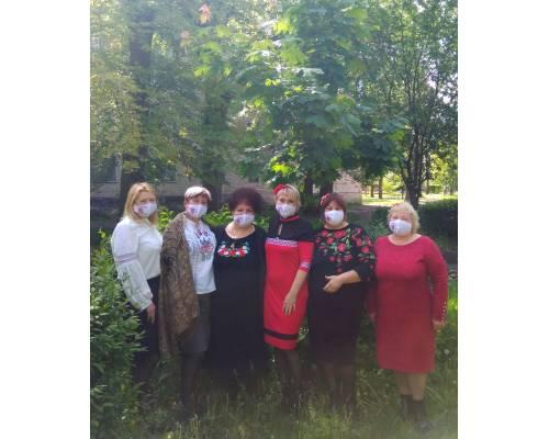Захист дітей та підтримка сімей в умовах пандемії