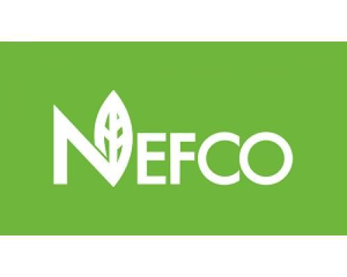 Початок роботи з НЕФКО - міжнародною фінансовою організацією, основна мета якої - позитивно впливати на довкілля, сприяти  інвестиціям, пов'язаним з зеленим ростом та пом'якшенням наслідків зміни клімату та адаптації до них.