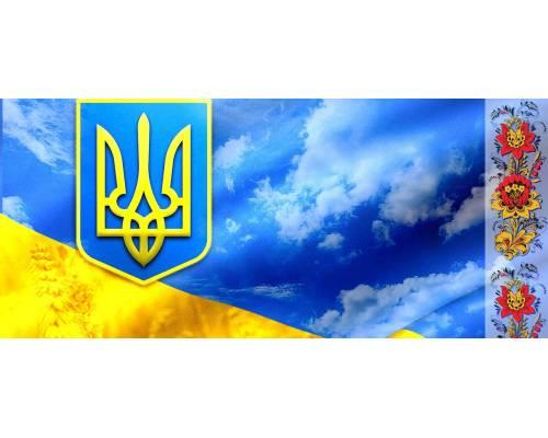 23 червня відзначають професійне свято працівники державної служби України