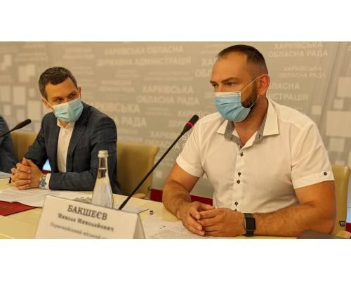 9 липня 2020 року відбулось підписання Меморандуму про партнерство з ГО «Українська асоціація енергосервісних компаній»