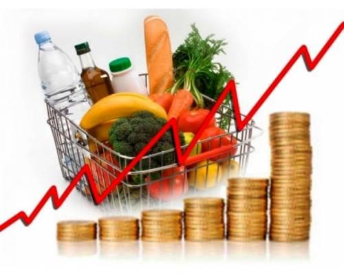 До відома підприємців міста: Запроваджено карантинне держрегулювання цін