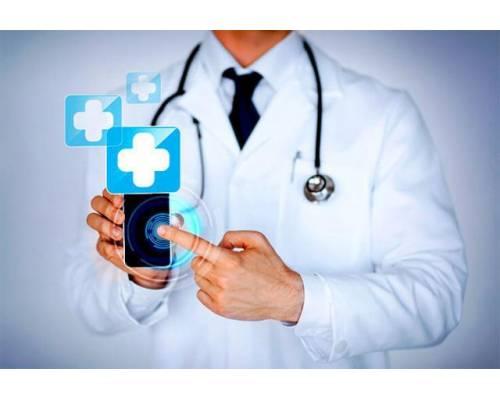 Телефони сімейних лікарів (оновлені дані станом на 15.10.20).