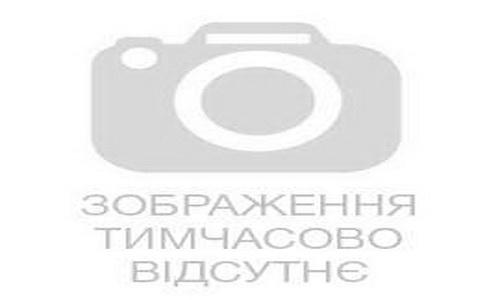 Бюджет участі м.первомайський